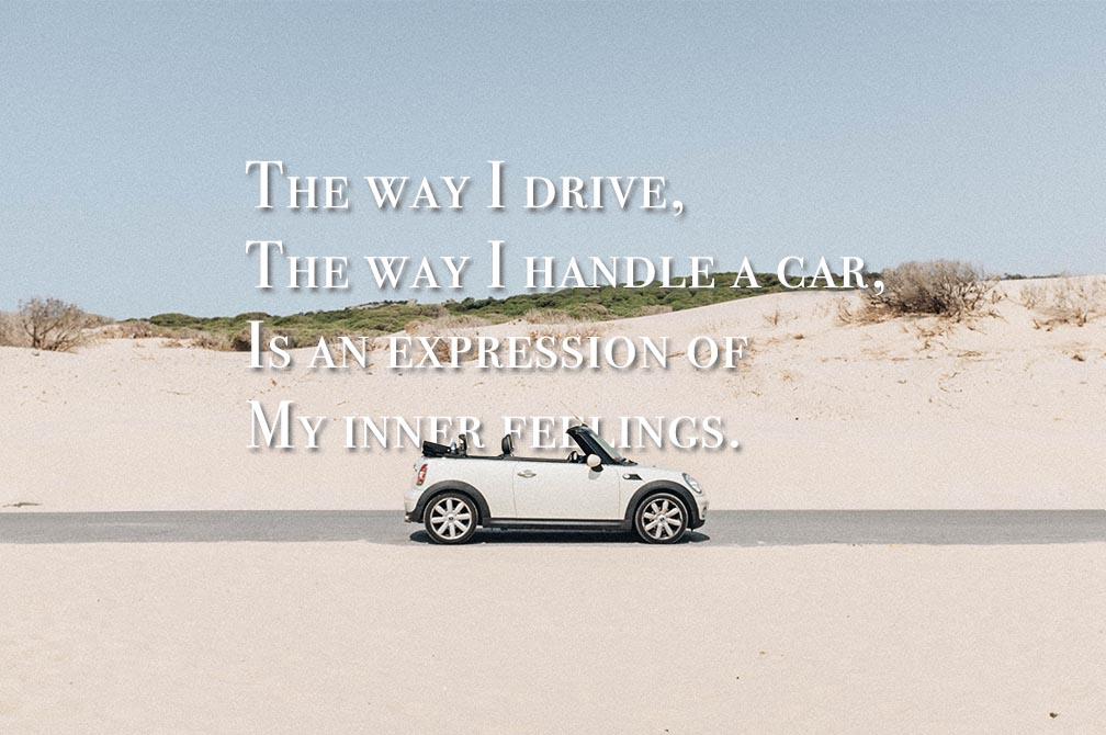 【取得方法解説】アメリカでの運転免許の取り方【本免許編】