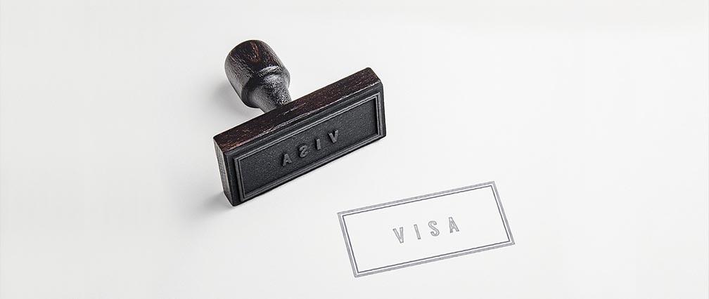 短期留学にビザは不要(ただし条件付き)