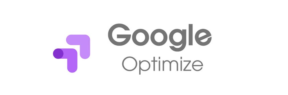 Google オプティマイズとは