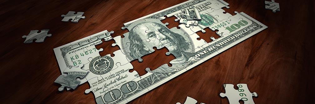 おカネを稼ぐ方法は3つ【収入の分類】