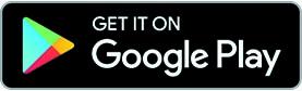 Google Play ボタン