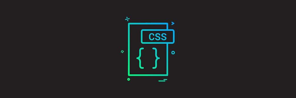 【基本中のキホン】CSS(スタイルシート)とは
