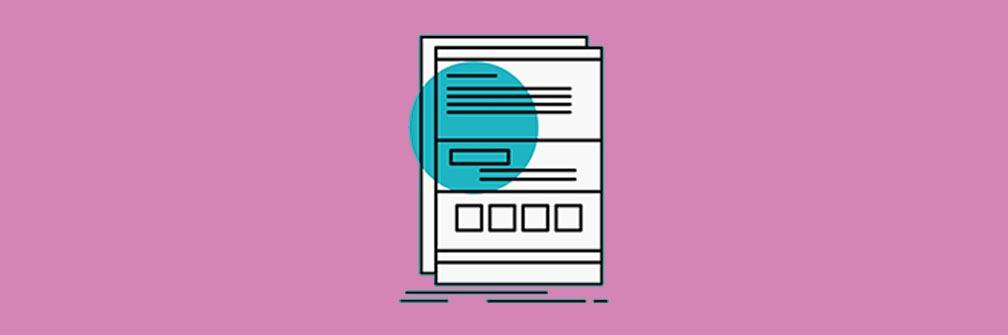 初心者でも今すぐできる7つのSEO対策|WordPress