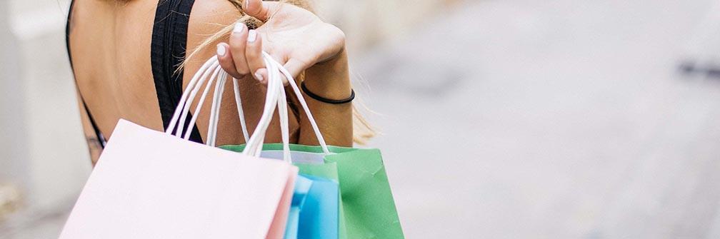 大きい買い物はこの州でしよう!消費税ゼロの州