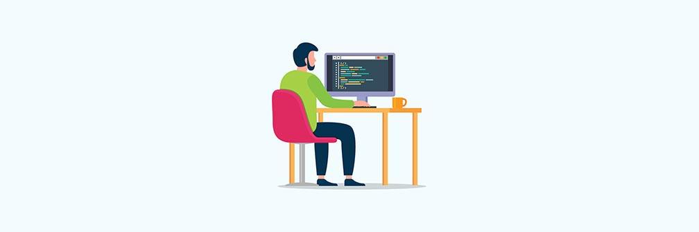 CSSファイルの書き方【ファイル準備から実装まで】