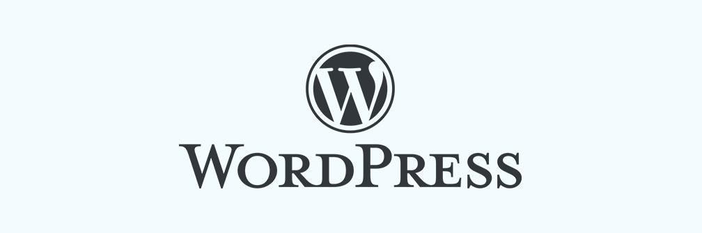 WordPressでCSSをカスタマイズするには