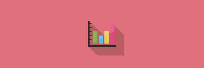 ウェブマーケティング集客方法【初心者も実践可能な6つ】