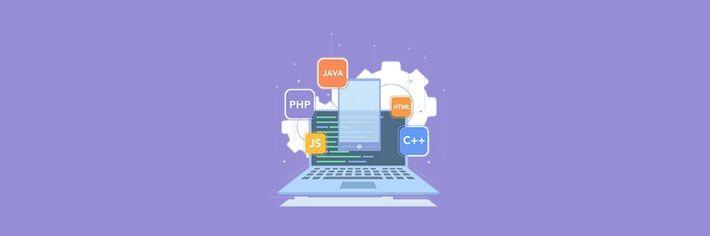 2. WEBプログラミング