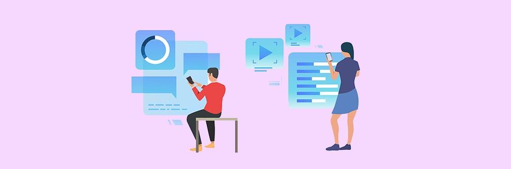 【サイト管理を便利に】サーチコンソール&アナリティクス連携