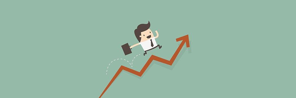【SEOで順位を上げる意味とは】検索上位獲得は価値があるのか