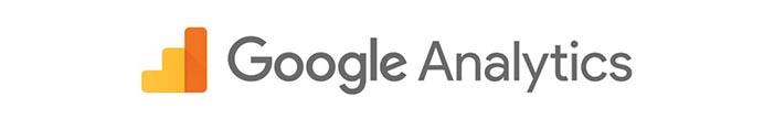 グーグルアナリティクス|Google Analytics