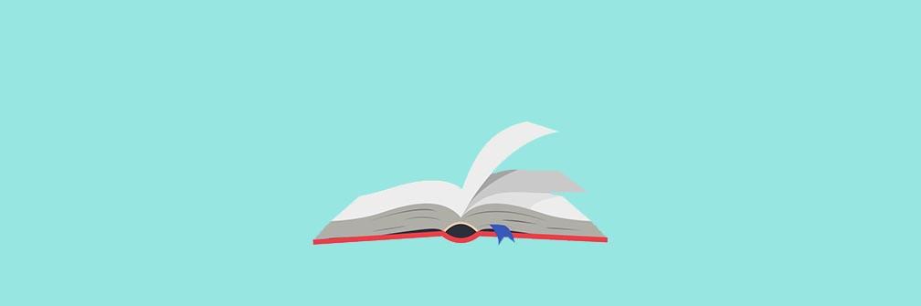 初心者こそSEOを本で勉強するメリット