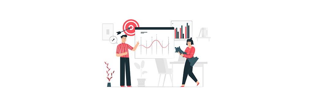 SEOとWEBマーケティングの必須ツール6選