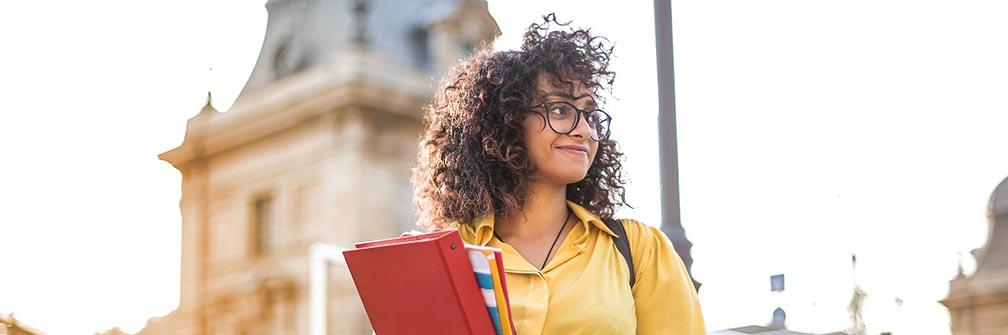 【断言します】社会人のアメリカ留学は人生にプラスです