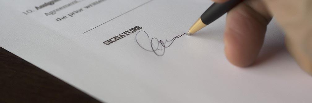 OPTの申請条件と取得手順