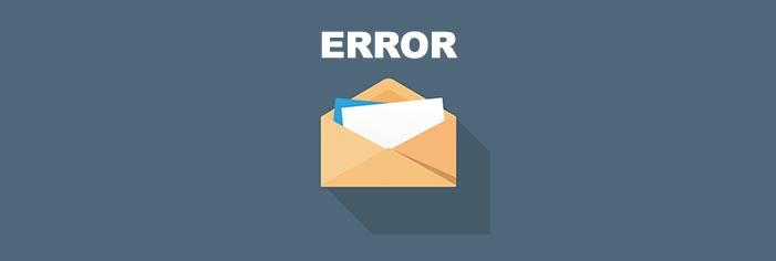 Search Regexのエラーメールから問題を突き止める