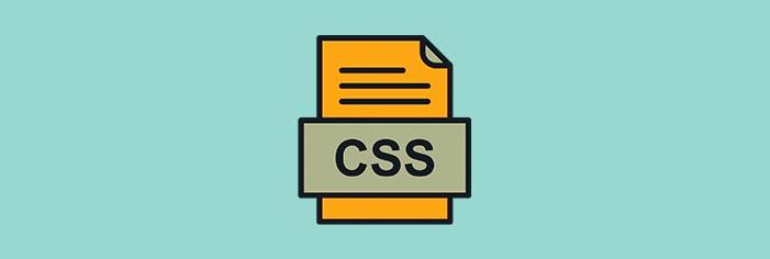 【キホン情報】CSS(スタイルシート)とは