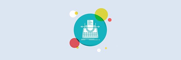 ブログの重複コンテンツを避けつつ、記事を増やしていく方法