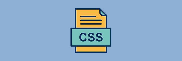 CSS(スタイルシート)の書き方