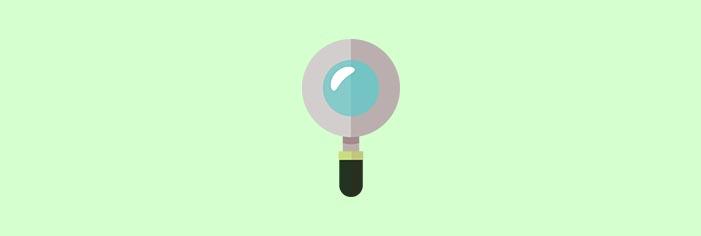 【ドメインパワーを調べる方法】チェックツールを使う