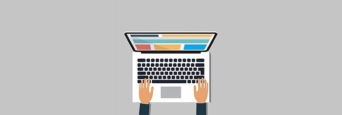 WordPressショートカットキー15選(Macユーザー向け)