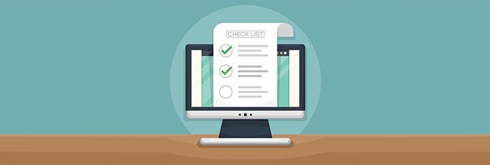 スパムリンク対処法|① 不審なサイトからの被リンクを調査する