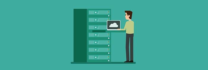 【サーバーの選び方】ブログ運営におすすめのサーバーを比較解説