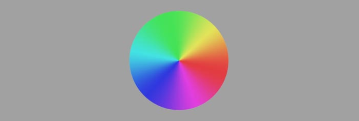 2. 自分で範囲を決めて色を変える