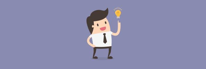3. ブログからの問い合わせ:ブログで稼ぐ方法③