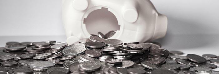 【悲報】海外送金には隠れコストが存在する
