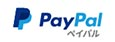 PayPal【3つを比較】