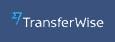 Transferwise【3つを比較】