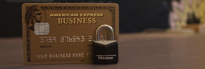 おすすめのクレジットカード作り方【まずはセキュアカード】