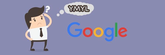 YMYL領域とは:Googleの理念と一緒に詳しく解説