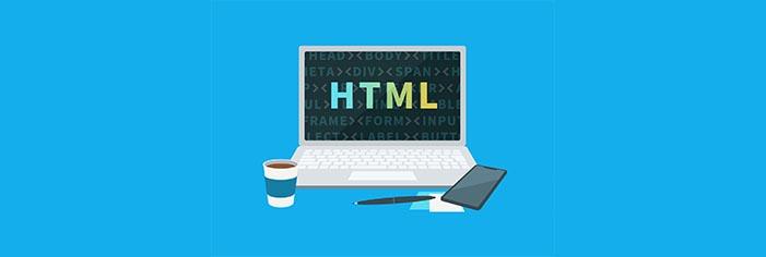 HTMLでよく使うタグまとめ【14個を厳選】