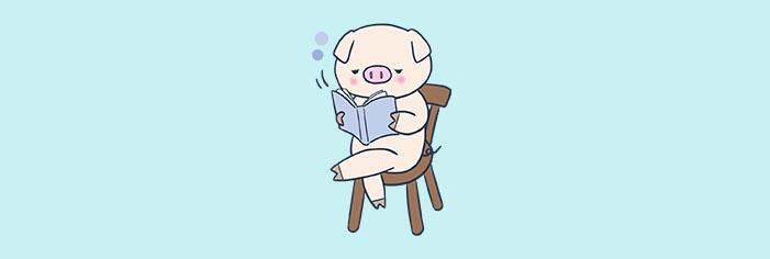 なぜ?ブログの勉強に本をおすすめする理由