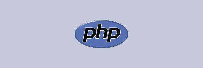 【PHPの書き方】初心者が覚えたい基礎文法